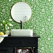 york wallcoverings home design joanna gaines fox and hare wallpaper home decorating podcast network