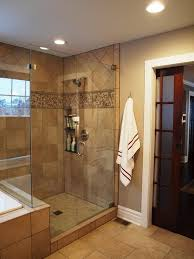 bathroom doors ideas bathroom pocket door ideas page