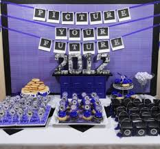 grad party supplies 25 graduation party themes ideas and printables