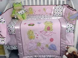 Frog Crib Bedding Soho Designs Bedding Sets Soho Emily The Frog Crib Nursery