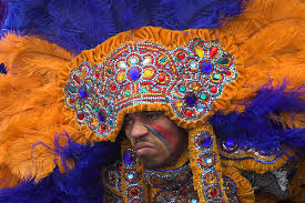 mardi gras indian costumes the mardi gras indians this black sista s memorial page