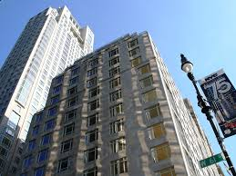 15 Central Park West Floor Plans by Meet The Residents Of 15 Central Park West The World U0027s Most