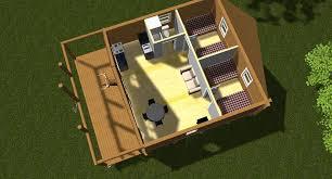 3d software for residential designer architecture u0026 design
