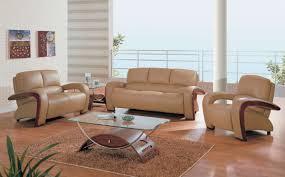 Sofa Set Designs For Living Room 2014 Living Room Fair Furniture For Living Room Decoration Using