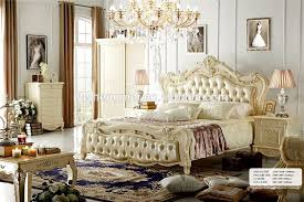 antique white bedroom sets cheap classic royal furniture antique white bedroom sets view royal