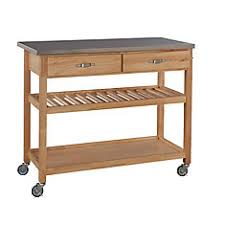 orleans kitchen island home styles the orleans kitchen island the home depot canada