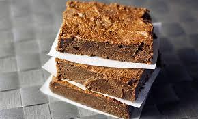 comment cuisiner sans gluten gluten comment le blé moderne nous intoxique recette de brownies