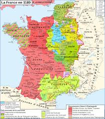 Orleans France Map by France In 1180 France Pinterest France History And European