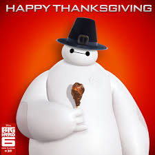 happy late thanksgiving festival collections