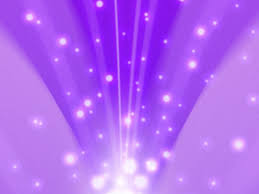 purple purple wallpapers lyhyxx com