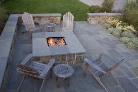 Patio Seating Ideas Collection In Outdoor Patio Seating Ideas Amazing Patio Seating