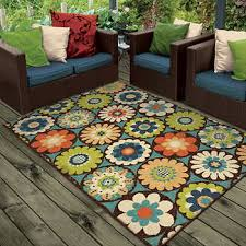 Rugs Outdoor Outdoor Rug Collections Costco