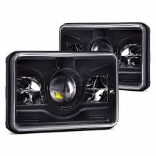 kenworth t600 price compare prices on 4 x 6 projector headlights online shopping buy