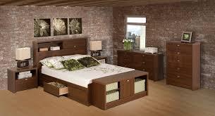 Home Design Software Online House Interior Virtual Design Free Online Chic Idolza