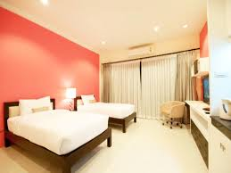best price on the empire residence nimman in chiang mai reviews
