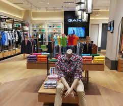 Interior Store Design And Layout Sale Retail Clothes Display Rack Layout Clothing Store Design
