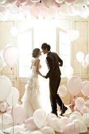 backdrop wedding korea korean prewedding photoshoot ideas 6 korean pre wedding korean