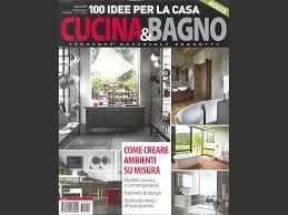 Cucine Restart Prezzi by Cucine Restart Elegant Restart Srl With Cucine Restart Cool