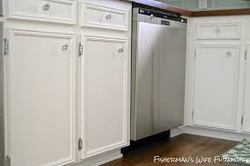 updating oak kitchen cabinets without painting final kitchen