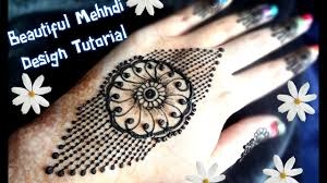 tattoos design on hand how to apply easy simple latest mehndi designs on hands for eid