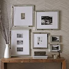 Mirror Collage Wall Best 25 Mirror Gallery Wall Ideas On Pinterest Wall Of Mirrors