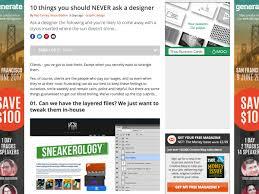 popular design news week february 27 2017 u2013 march 5 2017