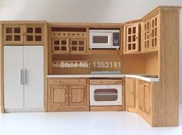 Furniture Kitchen Set Kitchen Furniture Sets Coryc Me