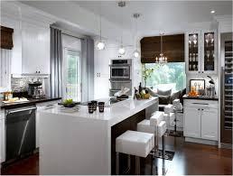 modern kitchen stoves three ways to avoid expensive luxury kitchen appliance repairs revuu