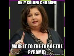 Abby Meme - abby lee miller quotes youtube