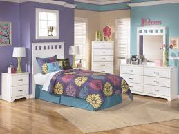 cool bedroom decorating ideas with luxury cool kids rooms with