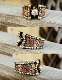 western wedding rings 559 best kicking fashion images on rings