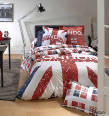 chambre de londres dco londres chambre ado excellent chambre with dco londres