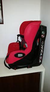 siege auto bebe confort pivotant siège auto axiss bébé confort pivotant annonce puériculture