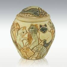 pet cremation urns galore pet cremation urn