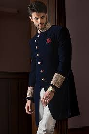 wedding collection for mens 20 style wedding sherwani for men and styling ideas