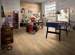 laminate flooring company in cape town tlc flooring