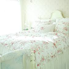 articles with shabby chic bedding uk tag gorgeous vintage chic