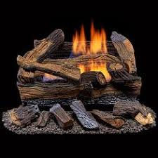 Gas Logs For Fireplace Ventless - ventless gas log fireplace alternative to ceramic logs ventless
