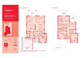 small floor plans jumeirah park villas floor plans legacy regional heritage villas