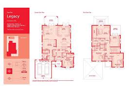 small floor plan jumeirah park villas floor plans legacy regional heritage villas