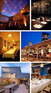 private dining rooms in san francisco ten san francisco rehearsal dinner spots alison events