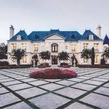 design a mansion 8 best mansion images on color inspiration fancy