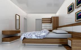 Modern Minimalist Bedroom Minimalist Bedroom Furniture Top Minimalist Bedroom Interior