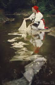 316 best people europe images on pinterest folk costume