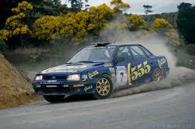 rally subaru wagon subaru drive performance subaru tecnica international a history