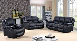 Recliner Sofa Suite Recliner Sofa Icedteafairy Club