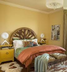 ideas for bedroom of small spaces fresh design pedia
