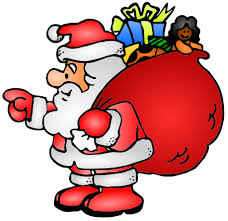 graphics for father christmas free graphics www graphicsbuzz com