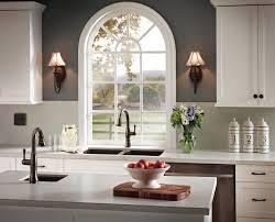 100 delta touch20 kitchen faucet sink u0026 faucet delta