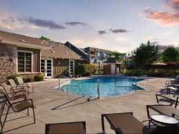 things to do in boise idaho build idaho 20 best apartments for rent in boise id with pictures